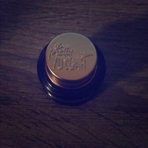 Pretty vulgar the ink gel eyeliner